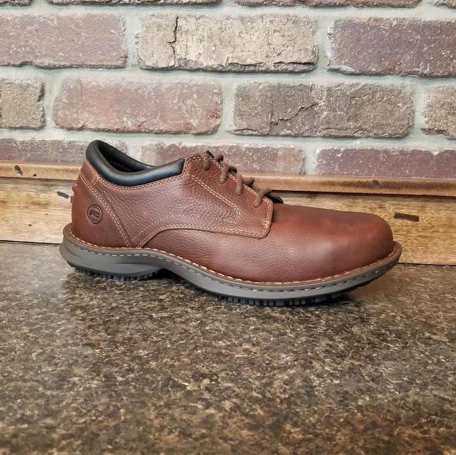 Timberland PRO Gladstone ESD Steel Toe 85590214