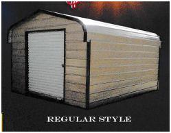 Mini storage regular style image