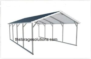 carports,garage,sheds,awnings