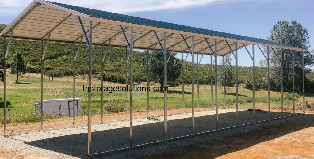 carport,,awning,shed,canopy,double carport, rv