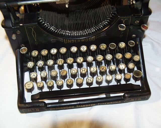 Ghostwriting Basics