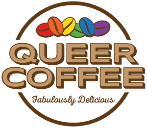 Queer Coffee