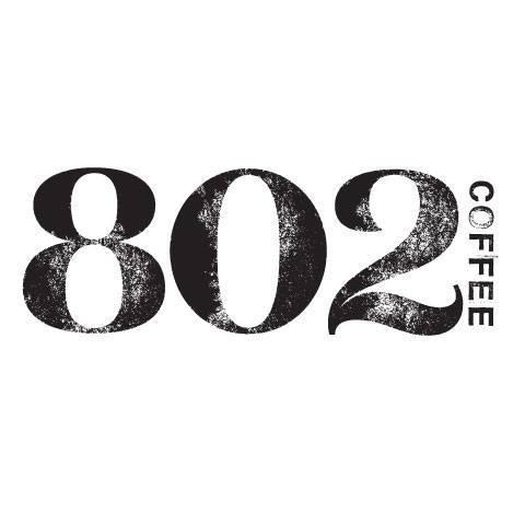 802Coffee