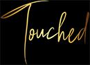 Touched By Tyler