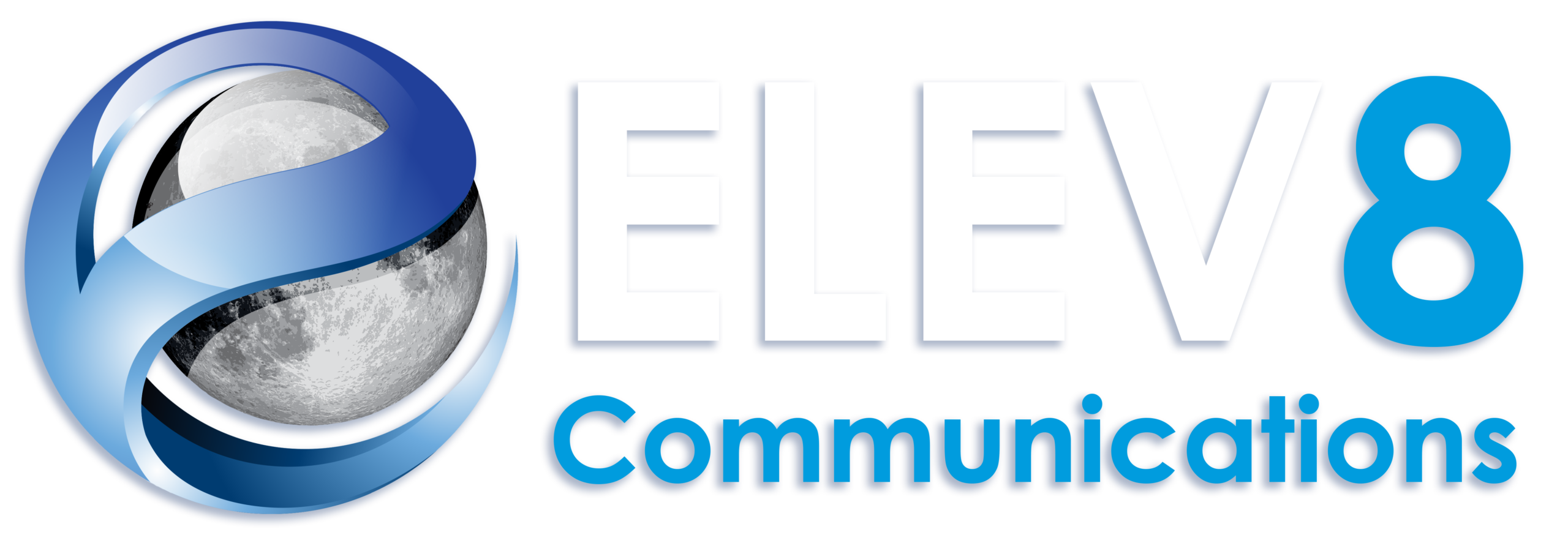 ELEV8 Communications