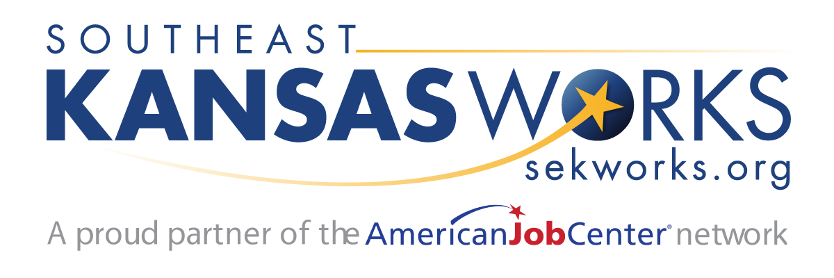 Southeast KANSASWORKS, Inc.
