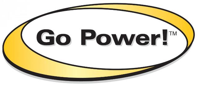 https://secureservercdn.net/198.71.233.47/8kr.3ed.myftpupload.com/wp-content/uploads/2020/01/Go-Power-logo.jpg