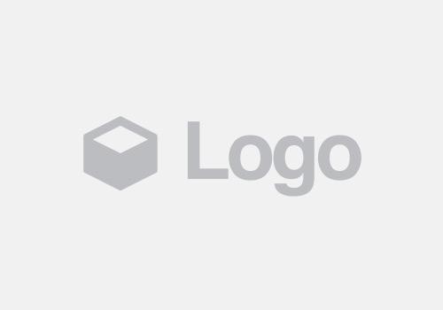 https://secureservercdn.net/198.71.233.47/8kr.3ed.myftpupload.com/wp-content/uploads/2020/01/logo-placeholder.jpg