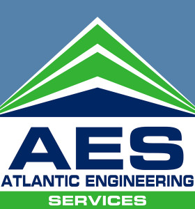 AES Official Logo