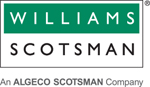 Williams Scotsman logo