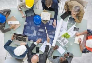 specific-construction-networking-group