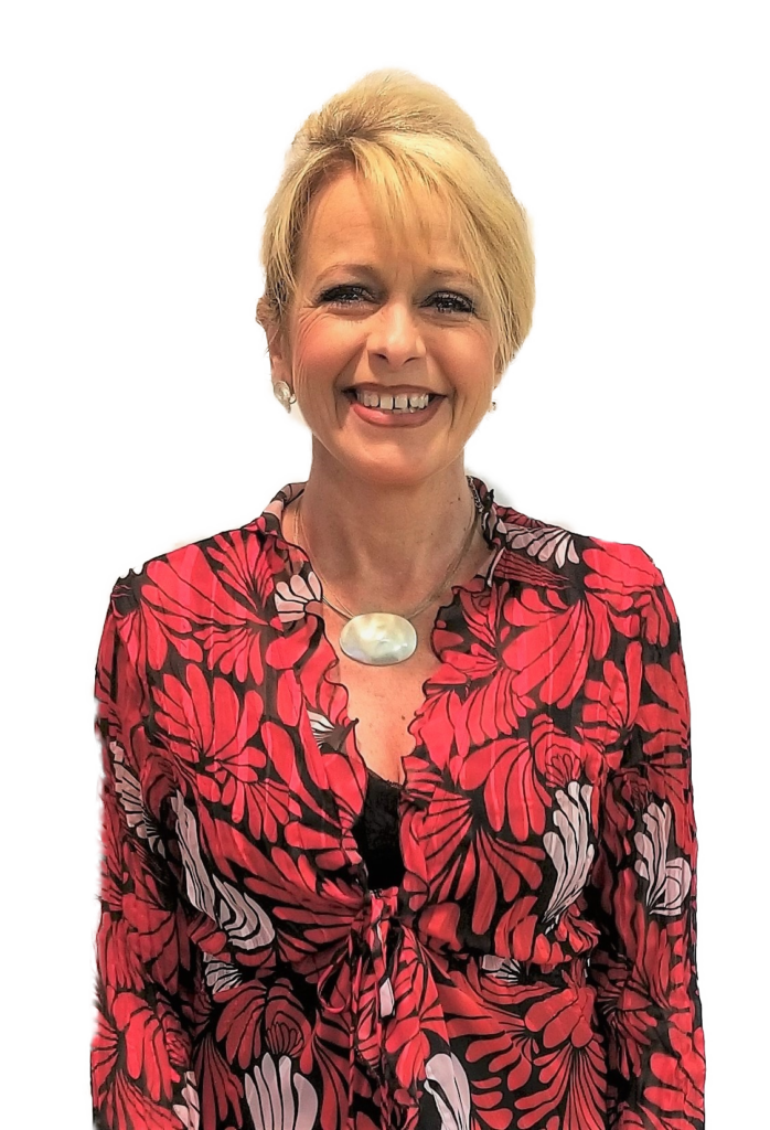 Ondie Payne Cosmetologist