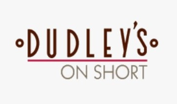 Dudleys On Short Logo