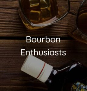 Bourbon Enthusiasts Experience Package at Camp Bespoke