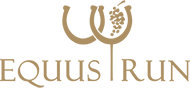 equus.run.vineyards.logo