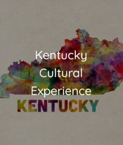 Kentucky Cultural Experience Package at Camp Bespoke