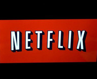 Netflix credits streaming success to pioneering work culture