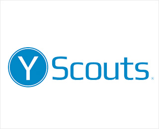 Y Scouts Interview Podcast