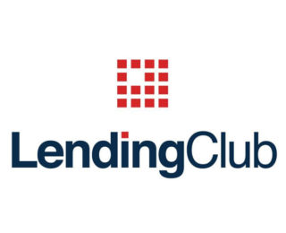 LendingClub (LC) Appoints Patty McCord to Board