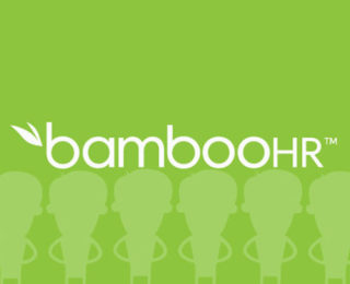 BambooHR Announces BambooHR Summit 2018