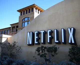 Here's how to score a job at Netflix, says the company's former HR boss