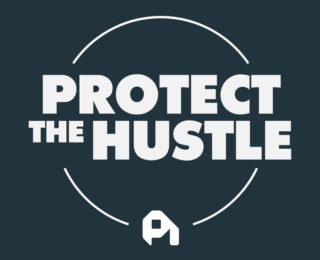 Netflix's Patty McCord on being a great place to be from – Protect the Hustle Ep 1