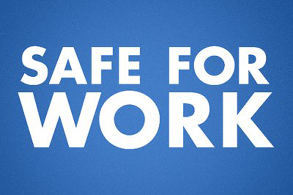 Women of Boingo Host Live 'Safe For Work' Podcast with Corporate All-Stars Patty McCord and Dawn Callahan