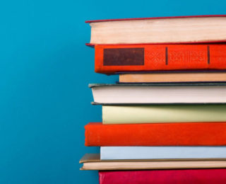10 Leadership Books That Should Be on Your Radar Going Into 2019