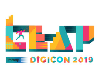 Silicon Valley visionaries headline DigiCon 2019