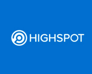 Highspot Announces Inaugural Virtual Customer Conference Spark 2020