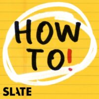 How To! My Manager Hates Me. What Should I Do? Slate Magazine