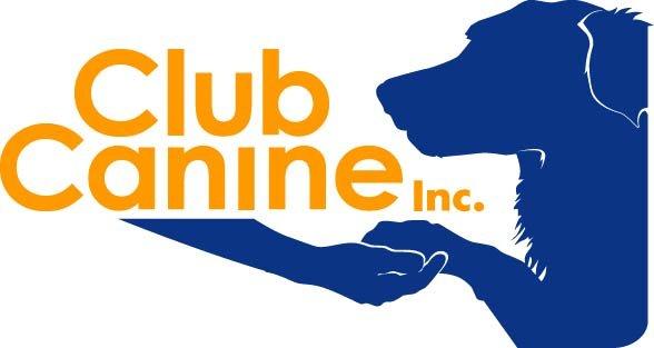 Club Canine,Inc.