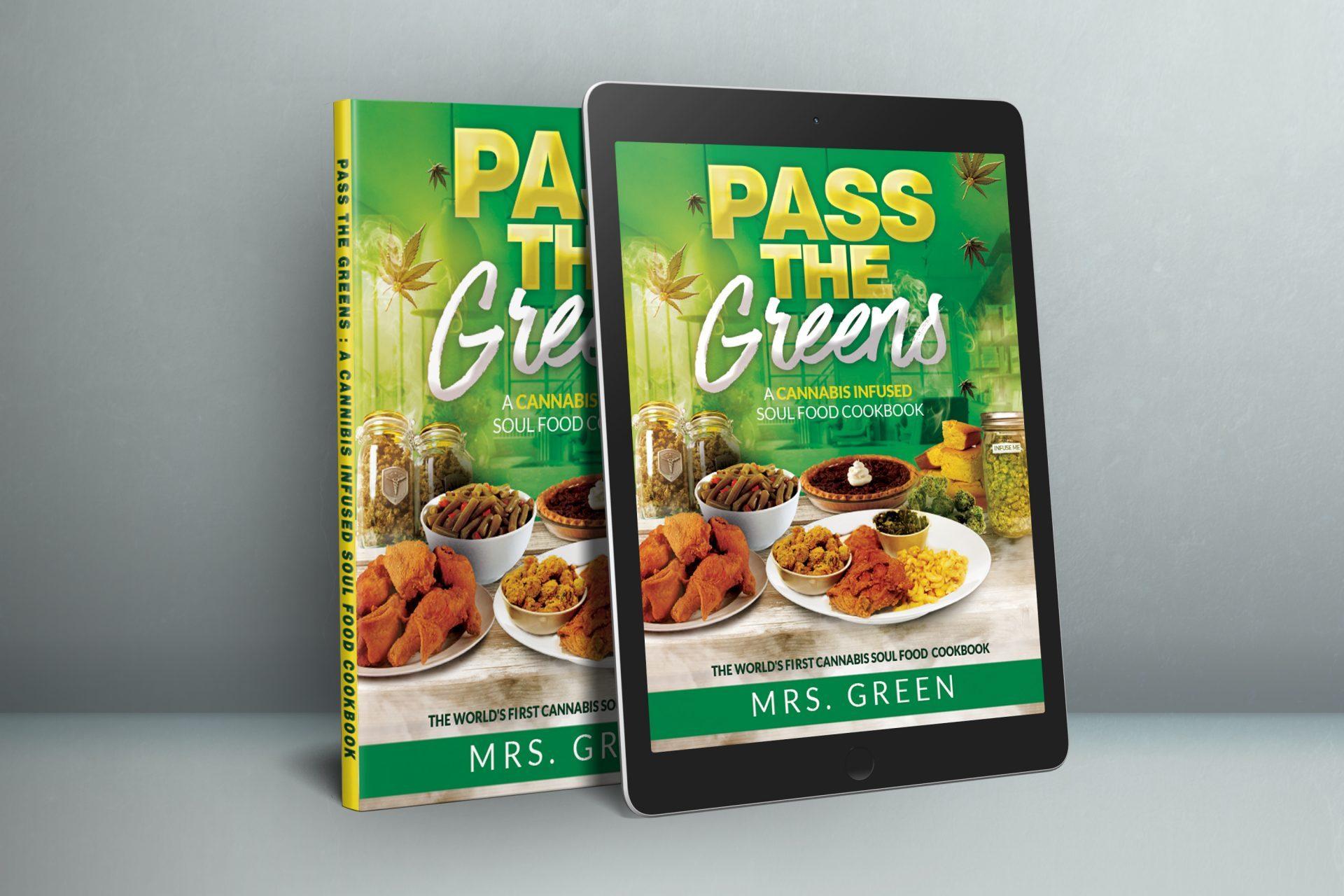 Pass the greens 3D 13