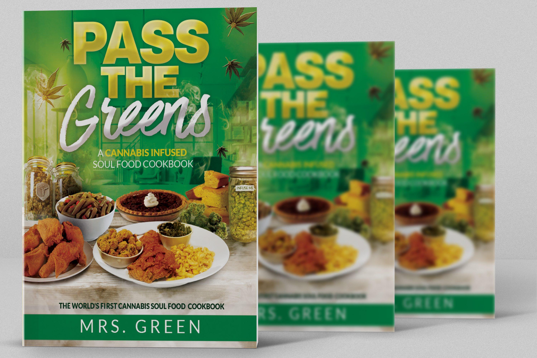 Pass the greens 3D 8
