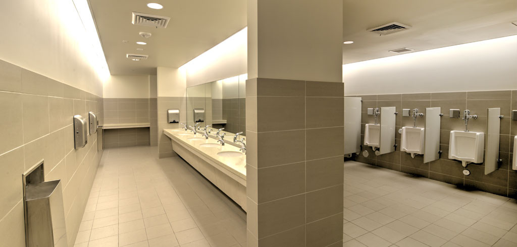 AZNationstarBathroom-1024x490