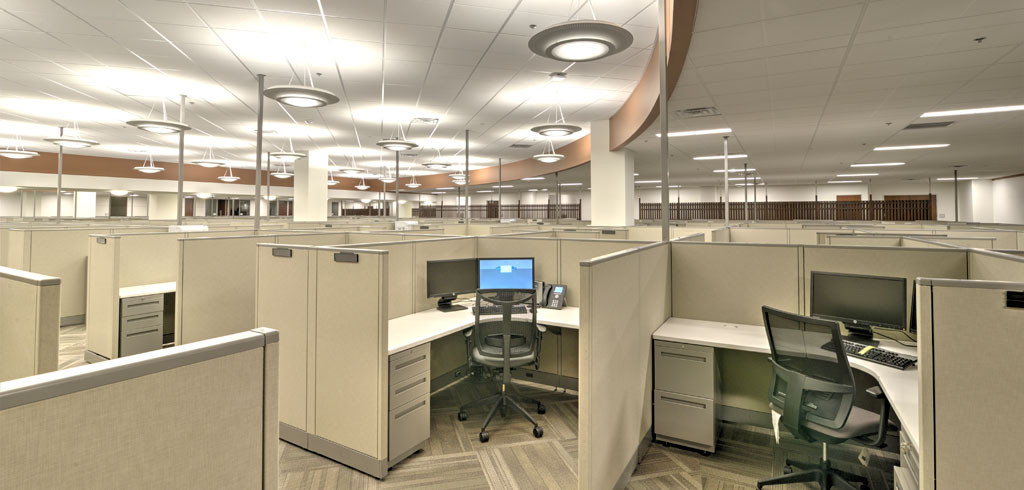 AZNationstarCubicles-1024x490