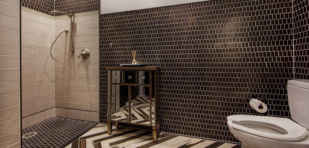 MindSpace_Bathroom
