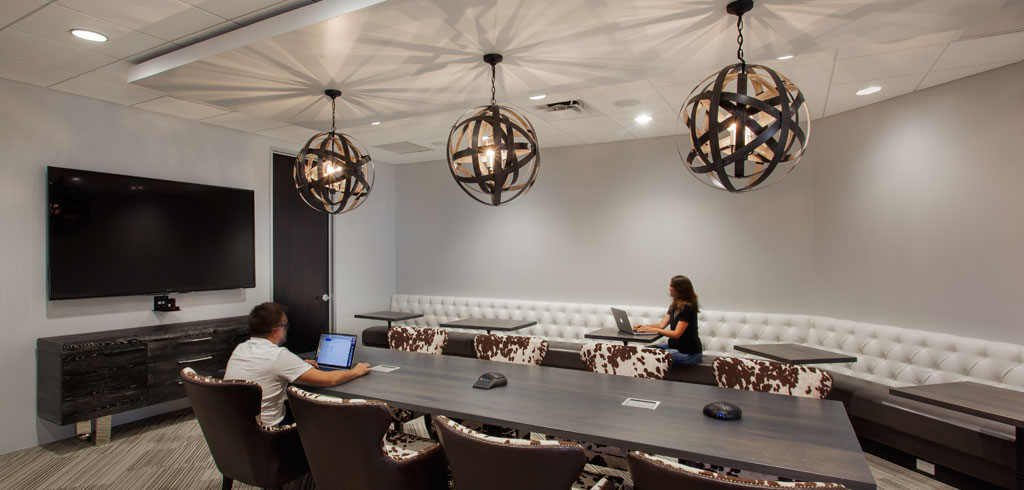 Mindspace_Boardroom
