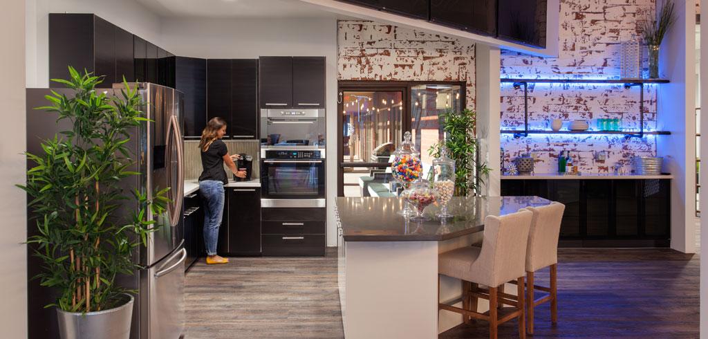 Mindspace_Kitchen