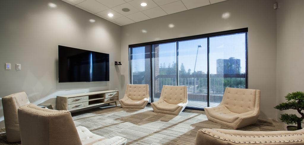Mindspace_Meetingroom