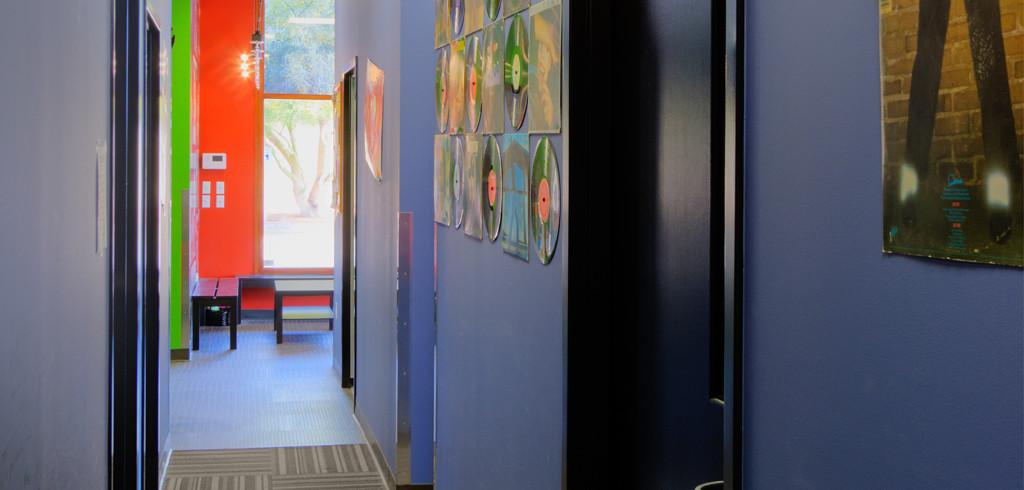 Hallway-01-1024x490