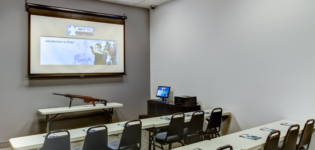 Training-Room-1024x490
