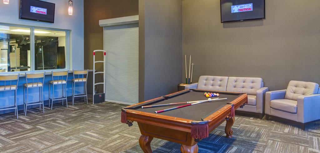 VIP-Lounge-01-1024x490