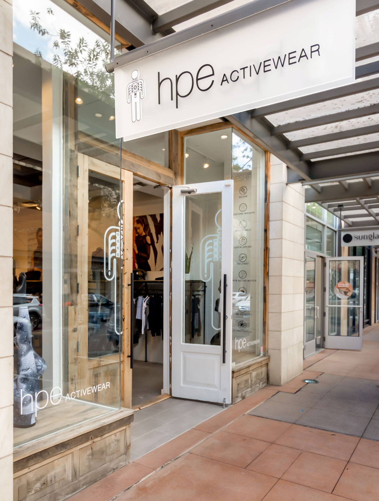 HPE-Active-Wear_06