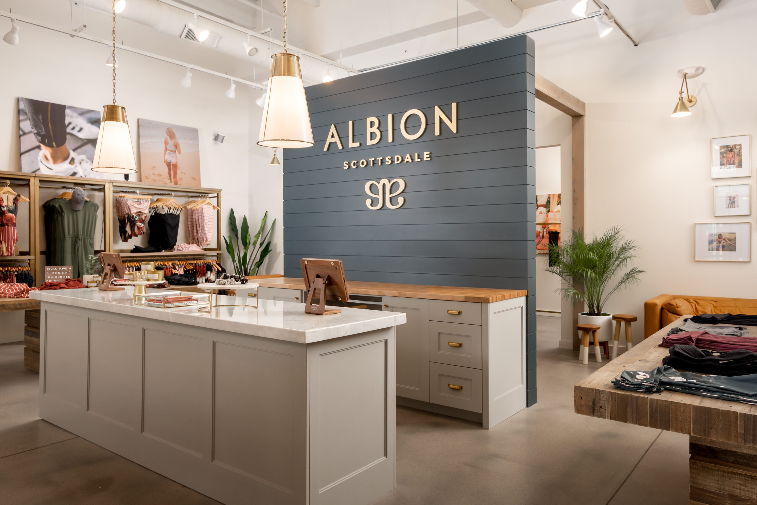 Albion (4 of 5)