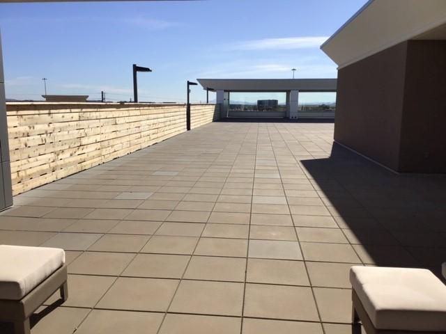 CFC Rooftop2