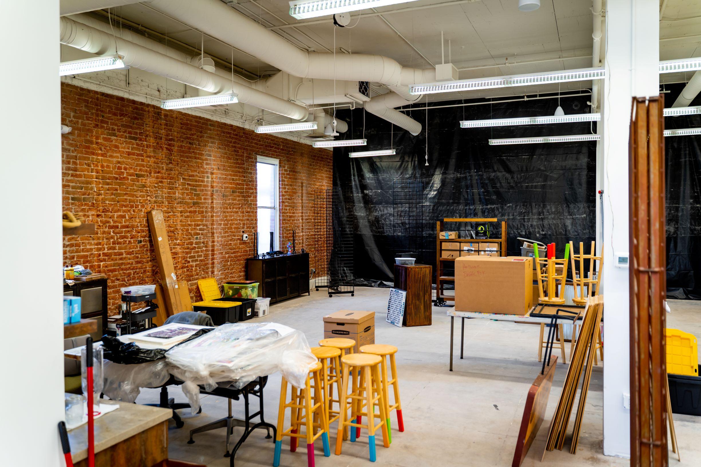 Hardware 1st floor studio (1)