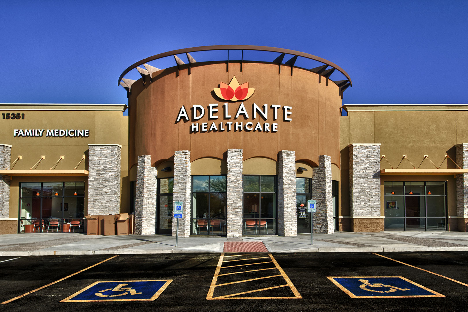 cawley-architects-healthcare-adelante-healthcare-surprise-ext-088-f