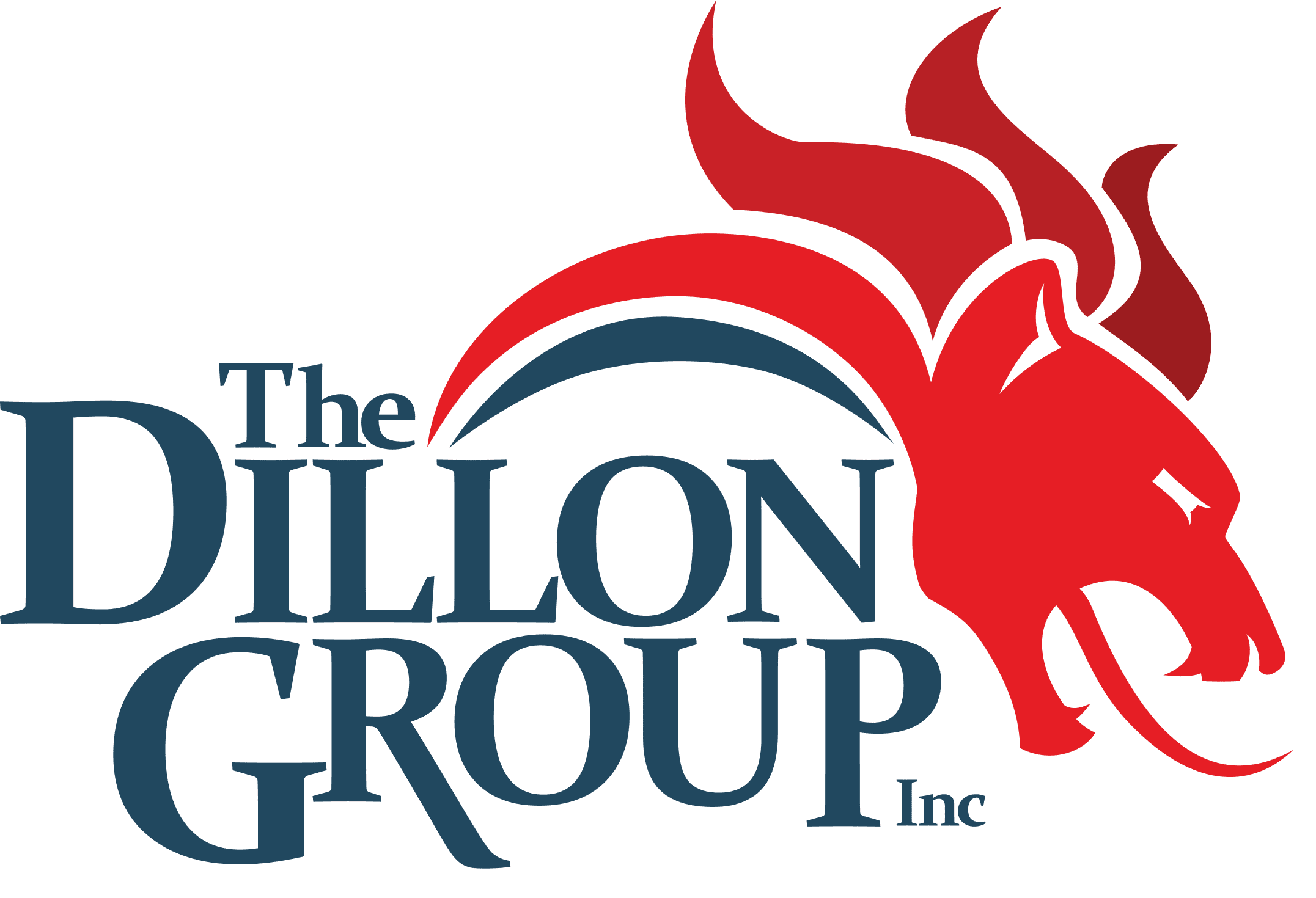 The Dillon Group