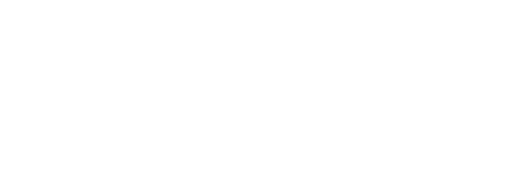 Home Medical Management